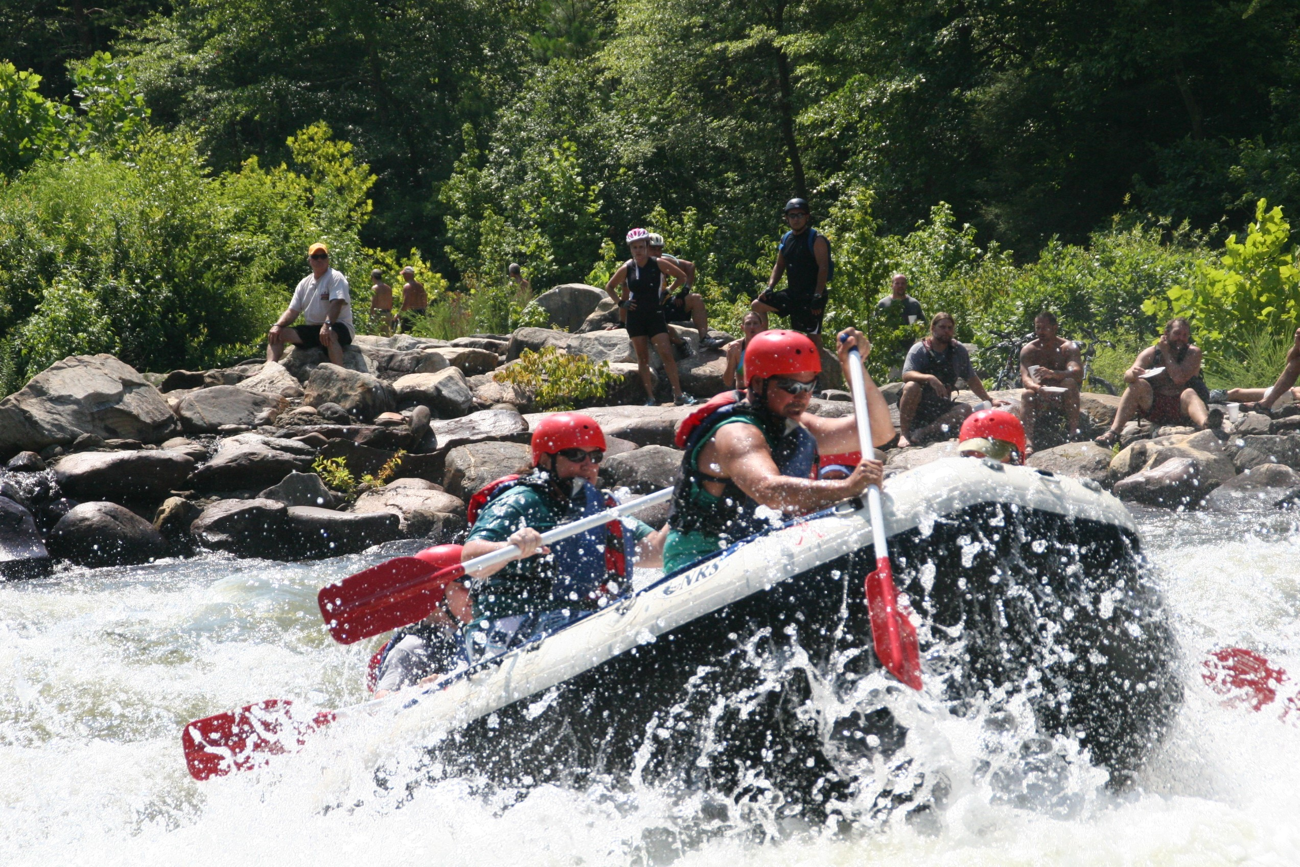 White Water Rafting on the Ocoee River.jpg