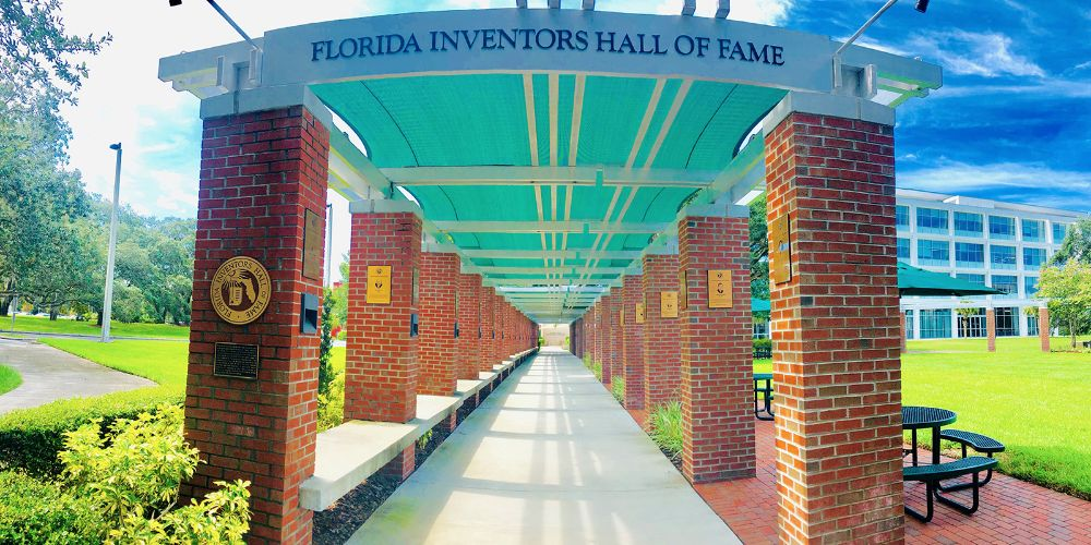 Florida Inventors Hall of Fame