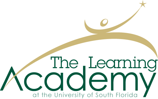 Learning-Academy_Logo_color.png